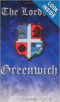 The Lords of Greenwich