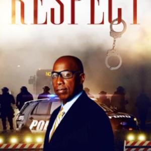 RESPECT cover1.jpeg